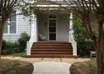 Foreclosed Home in E 13TH ST, Cameron, TX - 76520