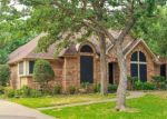 Foreclosed Home in NE BRUSHY MOUND RD, Burleson, TX - 76028