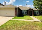 Foreclosed Home in W GROVE LN, Grand Prairie, TX - 75052