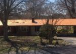 Foreclosed Home in JOE DILLON RD, Michie, TN - 38357