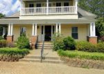 Foreclosed Home in S OAK ST, Mc Cormick, SC - 29835