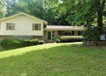Foreclosed Home in N ZION ST, Winnsboro, SC - 29180