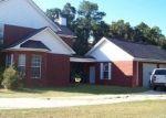 Foreclosed Home in CLYO KILDARE RD, Clyo, GA - 31303