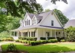 Foreclosed Home en SYCAMORE RD, Buford, GA - 30518