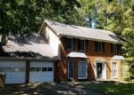 Foreclosed Home in NEUCHATEL CRES, Jonesboro, GA - 30238