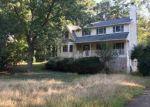 Foreclosed Home en FERNWOOD DR, Lawrenceville, GA - 30043
