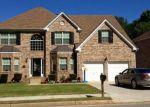 Foreclosed Home en SURGE STONE LN, Stockbridge, GA - 30281