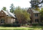 Foreclosed Home in WAVERLY DR, Griffin, GA - 30224