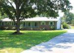 Foreclosed Home en BAILEY CIR, Loganville, GA - 30052