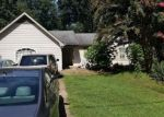 Foreclosed Home in MILDRED LN, Covington, GA - 30016