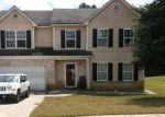 Foreclosed Home en MCGIBONEY LN, Covington, GA - 30016