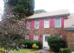 Foreclosed Home en PANOLA MILL DR, Lithonia, GA - 30038
