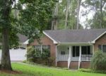 Foreclosed Home in WINONA DR, Fayetteville, GA - 30214