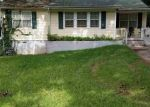 Foreclosed Home in BAXTER RD SW, Atlanta, GA - 30315