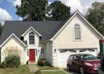 Foreclosed Home in HARBOUR TOWN PKWY, Fayetteville, GA - 30215