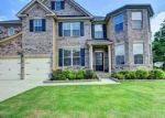 Foreclosed Home in SIENNA VALLEY DR, Braselton, GA - 30517