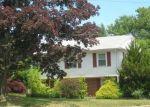 Foreclosed Home in MEADOWCREST DR, Cumberland, RI - 02864