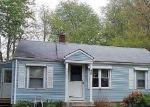 Foreclosed Home in MELROSE ST, Cumberland, RI - 02864