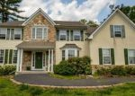 Foreclosed Home en HIGH POINT CT, East Stroudsburg, PA - 18301