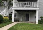 Foreclosed Home en WINTERBURY DR, Mays Landing, NJ - 08330