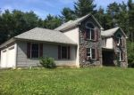 Foreclosed Home en LONG ACRE DR, Effort, PA - 18330