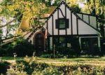 Foreclosed Home en MARTINE AVE, Plainfield, NJ - 07060