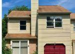 Foreclosed Home en SHELLY LN, Pottstown, PA - 19464