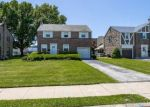 Foreclosed Home en KENWOOD RD, Drexel Hill, PA - 19026