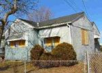 Foreclosed Home en WOODLAND AVE, Pleasantville, NJ - 08232