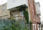 Foreclosed Home en N 56TH ST, Philadelphia, PA - 19131