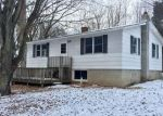 Foreclosed Home en FOLLMAR LN, Alum Bank, PA - 15521
