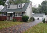 Foreclosed Home en EDWIN PL, Plainfield, NJ - 07062
