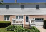 Foreclosed Home en W CHESTNUT ST, Coatesville, PA - 19320