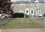 Foreclosed Home en STRATFORD RD, Drexel Hill, PA - 19026