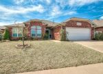 Foreclosed Home in FAIRSTED CT, Norman, OK - 73071