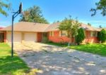 Foreclosed Home in NW 24TH ST, Bethany, OK - 73008