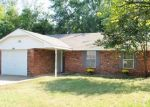 Foreclosed Home in E WILL ROGERS DR, Stillwater, OK - 74075