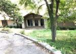 Foreclosed Home en CLIFF DR, Fort Smith, AR - 72903