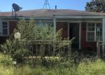 Foreclosed Home in E 770 RD, Agra, OK - 74824