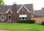 Foreclosed Home in S 7TH ST, Chickasha, OK - 73018