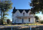 Foreclosed Home in E LOG CABIN, Cushing, OK - 74023