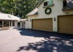 Foreclosed Home in HERMITAGE RD, Chardon, OH - 44024