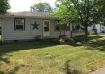 Foreclosed Home in ADA AVE, Celina, OH - 45822