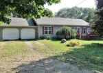 Foreclosed Home in NASH RD, Coldwater, MI - 49036