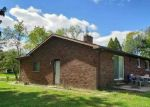 Foreclosed Home in MULDOON RD, Fort Wayne, IN - 46819