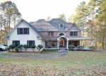 Foreclosed Home in MORGANSCLIFF CT, Chapel Hill, NC - 27517