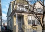 Foreclosed Home en E 46TH ST, Brooklyn, NY - 11203