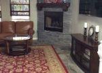 Foreclosed Home en AGUA CALIENTE DR, Las Cruces, NM - 88012