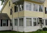 Foreclosed Home en BISSELL ST, Manchester, CT - 06040