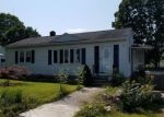 Foreclosed Home en WYOMING AVE, Waterbury, CT - 06706